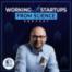 #30 Bartosz' Insights   Transition und Gründerteam