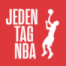 Analysen ATL-PHI Game 4, All-Defensive Teams und LAC-UTA Game 4, Suns mit Torben Adelhardt