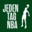 10 große Playoff-Fragen & Bucks-Nets Game 6 mit Nicholas Gorny + Kemba-Horford-Trade mit David Krout