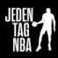 Bucks-Nets legendäres Game 7, Clippers-Suns Game 1 - Mit David Krout