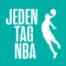 Die Top-30 der NBA-Spieler 2021, Teil 1: Plätze 30 bis 21 + 8 Honorable Mentions - Mit Nicholas Gorny