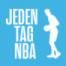 Die Top-30 der NBA-Spieler 2021, Teil 2: Plätze 20-11 - Mit Nicholas Gorny
