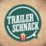 """Trailerschnack #112: DOOM, Zahnfee auf Bewährung, Daddy ohne Plan und Co. (Das """"The Rock""""-Special)"""