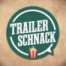 Trailerschnack #114: Shang-Chi (Sonderfolge)