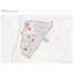 Neue Bürgerbeteiligung macht Klick: Online-Ideenkarte fürs Vicelinviertel vorgestellt