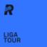 2. Bundesliga, was geht? (8. Spieltag)