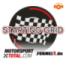 F1-Fans a.k.a. begossene Pudel in Spa