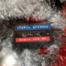 """VOL. 15 feat. Marek, Paula & Felina Schmitz - """"The Good Scrooge Charity Stream"""""""