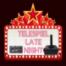 Telespiel-Late-Night - Episode 30 Wirtschaftsimulationen Teil 2