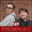 Danish Dynamite am Deadline Day | Episode 169