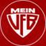 Silas Katompa und der neue VfB-Mittelfeldtrichter   Episode 176