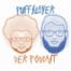 PuffSlayer Ep#7 - Musik Streaming