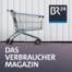 Weniger Krankschreibungen in Bayern