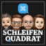 SQ114 Live nach der WWDC: Apples Zaubertrick