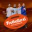 ELF live: Jan Weinrich, wer ist der beste deutsche Quarterback?
