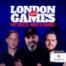 London Calling #6: Unsere Eindrücke von Trevor Lawrence & Urban Meyer beim Training