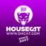 Pride Mix - feat. Till West - Deep House Cat Show