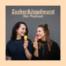 #28 – Stromausfall mit Susann und Yannik von KRAUTKOPF