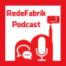 S03 #30 Was ist Diversität - Gibt es sowas überhaupt (Gast Thomas Herbst)