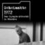 Geheimakte: Das Waldgrab - Trailer