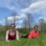 Yoga für Läuferinnen und Läufer mit Kathrin
