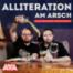 """AAA151 - """"Schlechte Steuerung"""""""