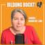 ZOOM Hybrid - Die eLearning Summit Auftaktveranstaltung