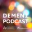 Folge 23: Demenz-Experte Erich Schützendorf - über Kommunikation und Haltung