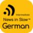 News in Slow German - #267 - Intermediate German Weekly Program