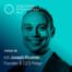 #59 - Josef Brunner - CEO Relayr und seriel Entrepreneur