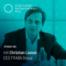 #60 Christian Leeser- CEO Fraba Group