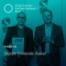 #61 - Rastal - Thomas Nieraad, Carsten Kehrein - Warum ein Glashersteller ein Digitale Vorreiter ist.