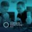 #62 - Christoph Krause - Warum Handwerk und Digitalisierung zusammenpasst