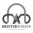 BW381 - GastSpiel: Ivar Leon Menger
