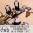 BW382 - TestSpiel: Kriegstruhe, Destinies & Mission ISS