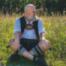 Davidstern trifft Lederhose - Jüdisches Leben in Bayern