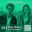 #53 Elias Bohun – Zug-Fernreisen