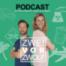 #62 Jens Kerstan - Du hast die WAHL