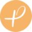 Michael Kuhn - Dienen statt Herrschen (25.04.2021)