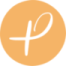 Michael Kuhn - Der Heilige Geist bewirkt Veränderung (23.05.2021)