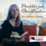 Neues von der Leseliebe mit Claudia Hellmann