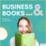 #37 Von Finanzen zur Bestsellerautorin - Autorinnenspecial mit Anja Niekerken