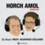 """Folge 168: """"Armin Laschet wird als Zumutung empfunden"""""""