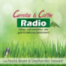 Hilfe bei Verstopfung -- Carrots & Coffee Radio #24