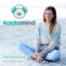 Meditation: Starkes Selbstbewusstsein