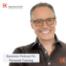 Von den Besten im Personal Training lernen - Im Interview mit Karsten Joppich