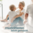 #101 Heartset vs. Mindset - Maxim Mankevich über Ängste und Entscheidungen
