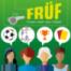 FRÜF017: A Special Year