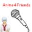 Chris Top 10 Anime Openings-Endings