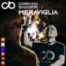 Corrado Baggieri pres. Meraviglia - Episode 9 (Progressive Special)